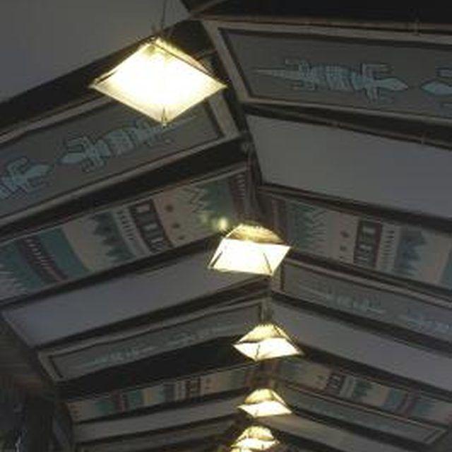 Basement Ceiling Diy, Diy Basement Ceiling Insulation Installation