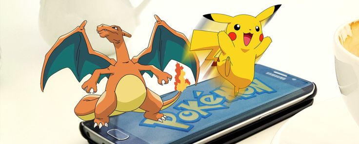 How to Emulate Old Pokemon Games on Your Android Phone #Android #Gaming #Emulation #music #headphones #headphones