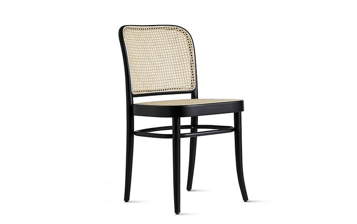 308 best Design within Reach images on Pinterest Side  : edebfaf2cca9e8b046782aa476e27b6d room chairs side chairs from www.pinterest.com size 736 x 463 jpeg 18kB