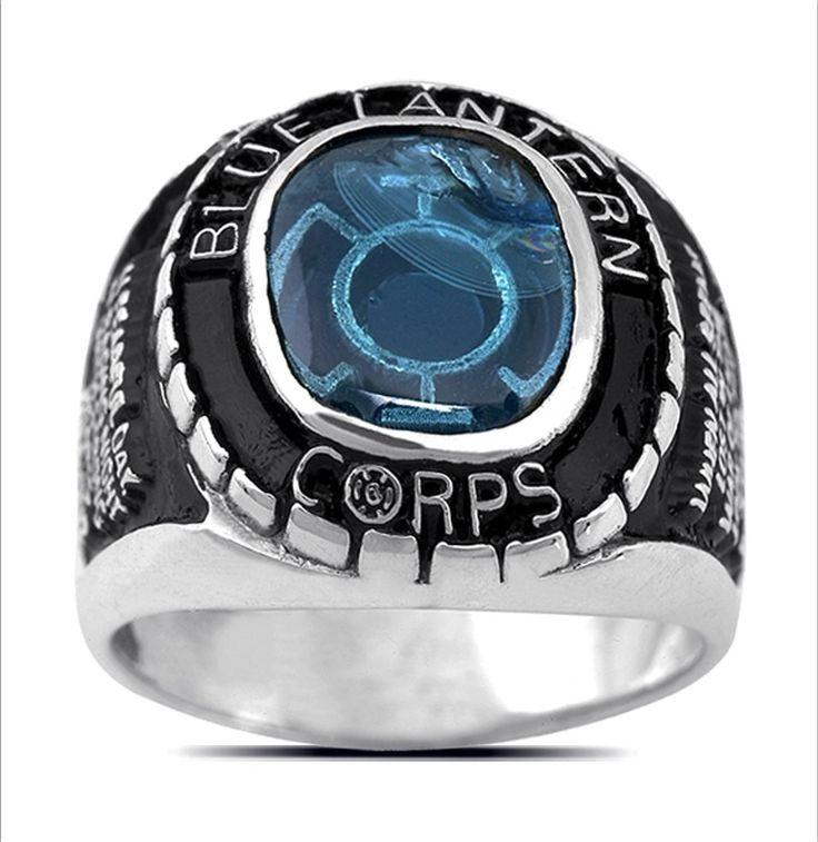 anillo-blue-lantern-corps-juramento-22000-MLM20221961149_012015-F.jpg (955×983)