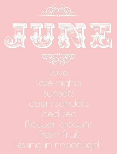 June Birthday Horoscope Astrology (In Pictures ...