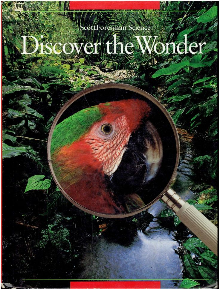 21 best sc2 science elementary images on pinterest flag science scott foresman discover the wonder 4th grade science book isbn 0673427544 sc2 fandeluxe Image collections