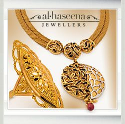 Jewelry Dubai - Shopping & Deals