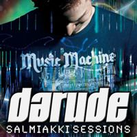 Salmiakki Sessions 094 - 206 - Live In Ottawa by Darude on SoundCloud