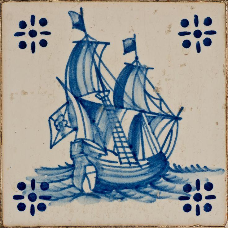 Todos os tamanhos | Azulejos Portugueses - 80 | Flickr – Compartilhamento de fotos!