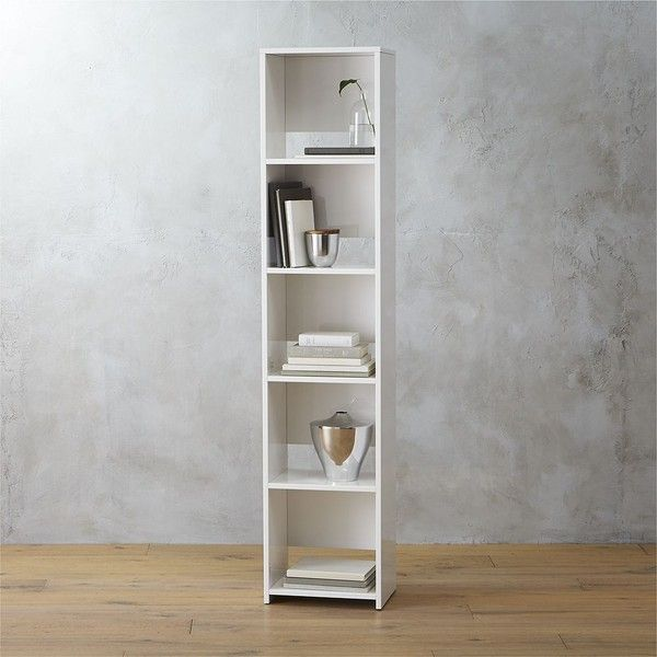 1000 Ideas About White Ladder Shelf On Pinterest Ladder
