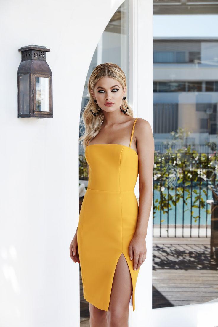https://www.kookai.com.au/products/honey-dress-honeycomb