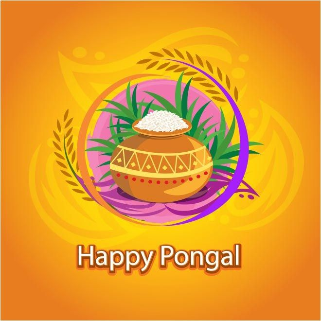 free vector happy pongal background http://www.cgvector.com/free-vector-happy-pongal-background-30/ #Agriculture, #Asian, #Background, #Banner, #Blue, #Bunting, #Card, #Celebrating, #Celebration, #Celebrations, #Colorful, #Concept, #Creative, #Culture, #Decoration, #Design, #Ethnic, #Farmer, #Festival, #Floral, #Food, #Grain, #Greeting, #Happy, #Harvest, #Harvesting, #Health, #Hindu, #Holiday, #India, #Indian, #Makar, #Mud, #Pattern, #Pongal, #Poster, #Pot, #Prosperity, #Ra