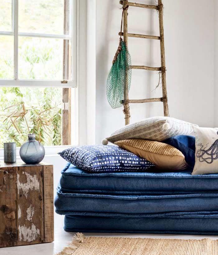 Die besten 25+ Mediterranean mattresses Ideen auf Pinterest - schlafzimmer mediterran