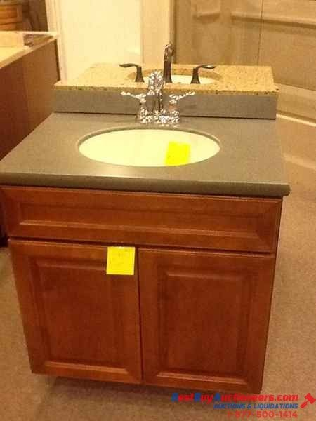 kitchen cabinets auction pa cabinet manufacturer route jersey picture ideas auctions brisbane calgary