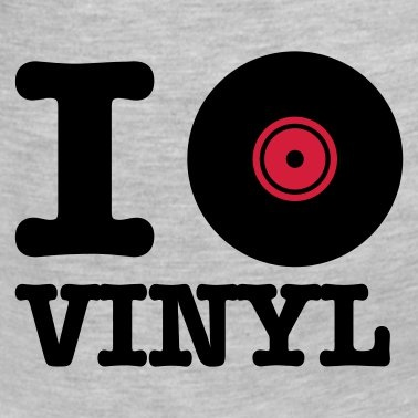 Records! ♥♥