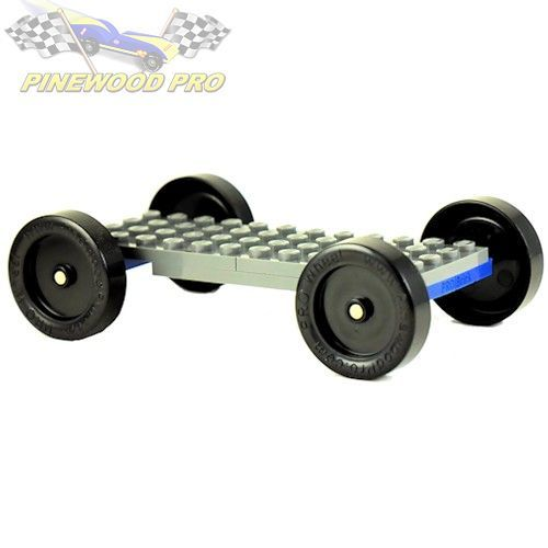 127 best Pinewood Derby images on Pinterest | Pinewood derby cars ...