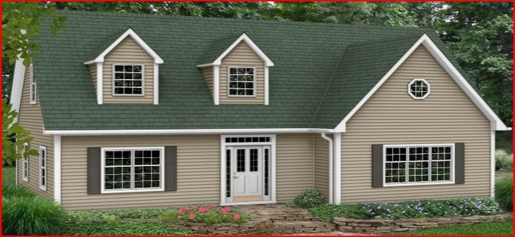 Home Siding Color Combination Photos Bing Images Vinyl