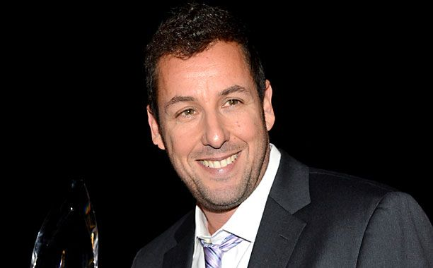 One of the richest actors in the world at present is the 47 year old American star Adam Sandler, who has made it to number 10 in the list with an awesome net worth of $ 340 million as in 2014. Description from worldblaze.in. I searched for this on bing.com/images