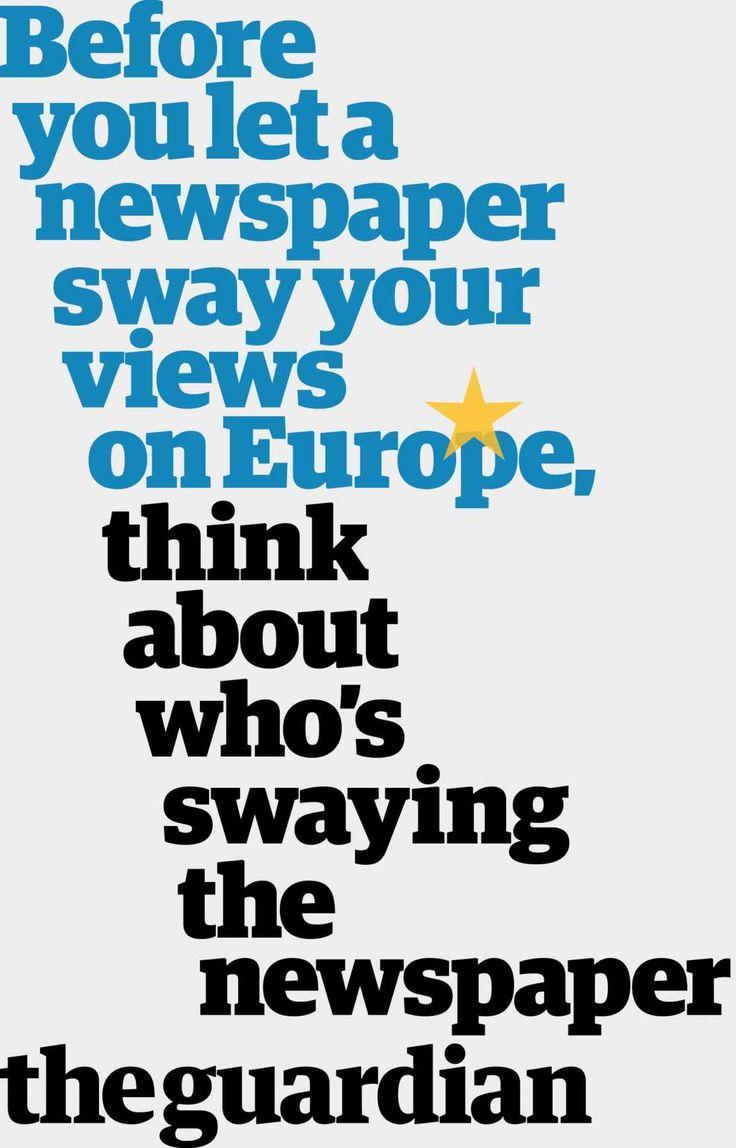 Guardian: Sway