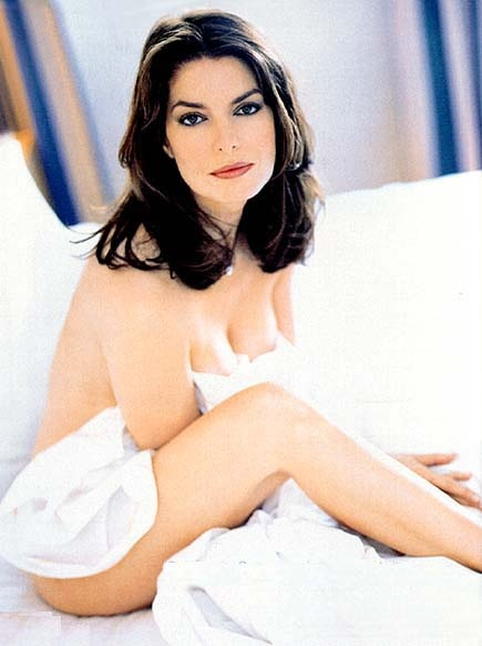 sela ward net worthsela ward young, sela ward 2016, sela ward imdb, sela ward michael jackson, sela ward plastic surgery, sela ward, sela ward house, sela ward howard sherman, sela ward 2015, sela ward gone girl, sela ward movies, sela ward instagram, sela ward actress, sela ward 54, sela ward pictures, sela ward biografia, sela ward net worth, sela ward husband