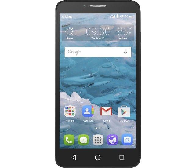 T-Mobile ALCATEL ONE TOUCH FLINT XL SIM Unlock App Solution