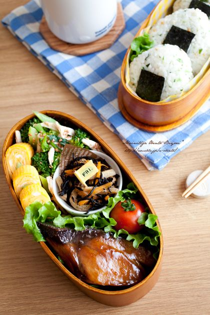 """Lunch dad   mom official blog Ru ~ """"Oh daily lunch weather ♪"""" Powered by Ameba"""