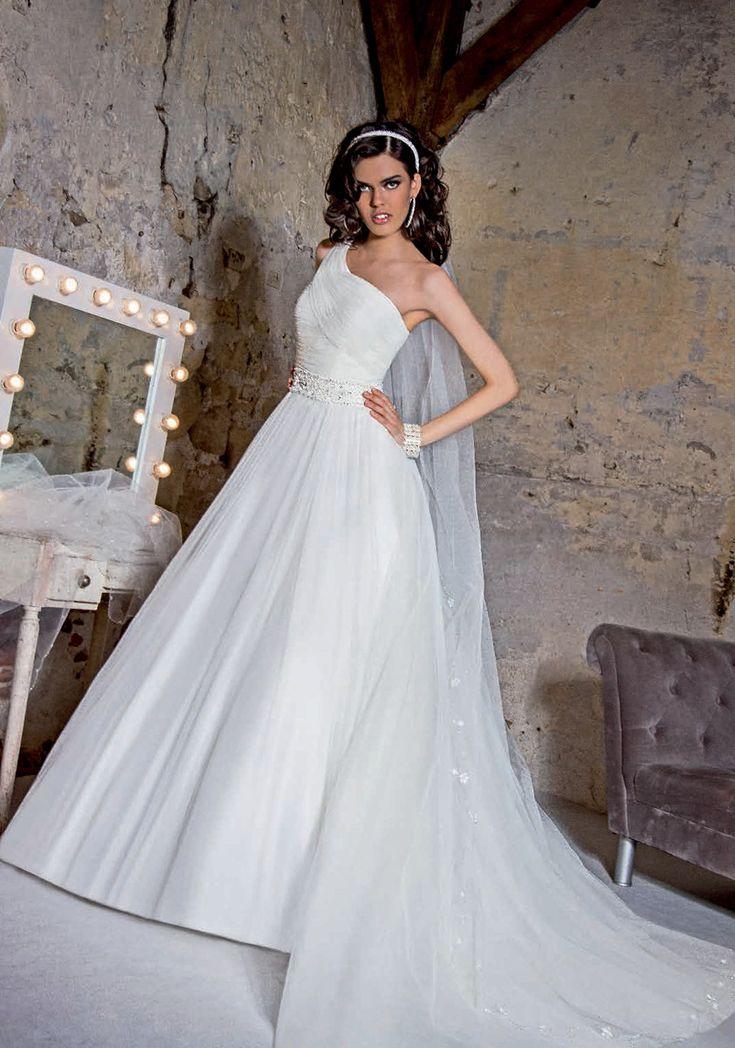 13 best cheap wedding dresses from idress.co.nz images on Pinterest ...
