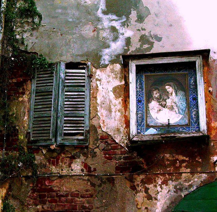 Vercelli, Italy