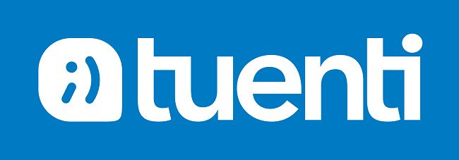 Tuenti - Opiniones y Tarifas de Tuenti Movil - http://www.mejoresmoviles.es/tuenti/
