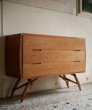 les 22 meilleures images du tableau carlo molino sur pinterest conception de meubles design. Black Bedroom Furniture Sets. Home Design Ideas