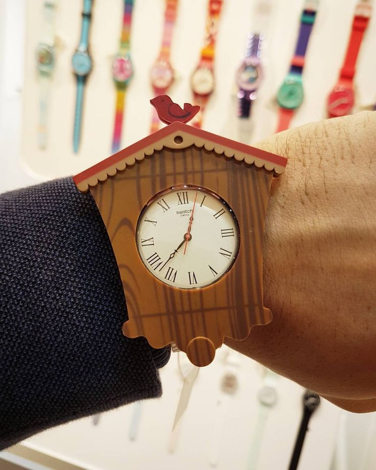 то, фото прикол про часы числу относится