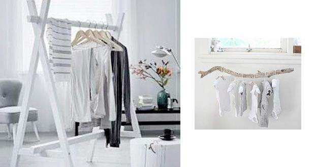 les 25 meilleures id es concernant armoire dressing pas cher sur pinterest armoire chambre pas. Black Bedroom Furniture Sets. Home Design Ideas