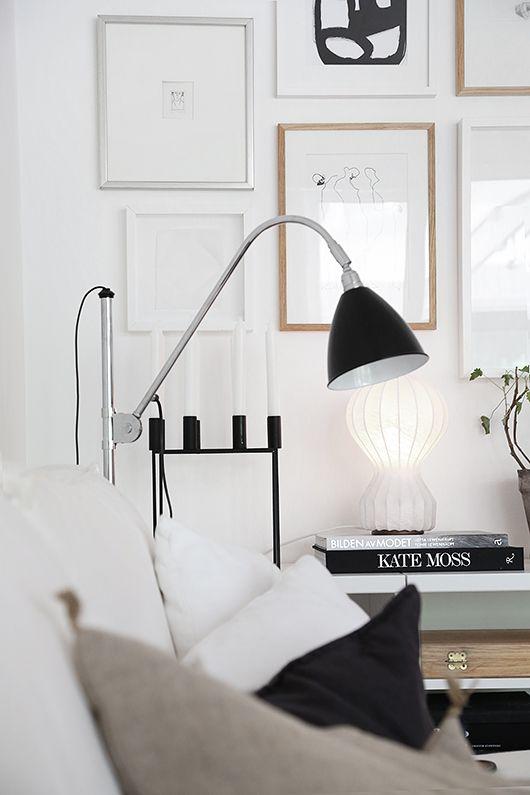 Find Bestlite lamps at DesingLighting's webshop: https://luksuslamper.dk/shop/bestlite-7c1.html