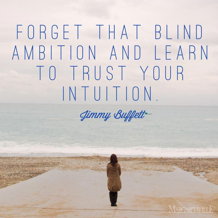 Learn To Trust Quotes: 41 Best Lyrics & Quotes Images On Pinterest