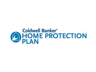 Home Protection Plan Cost 20+ best ideas about home shield warranty on pinterest | home