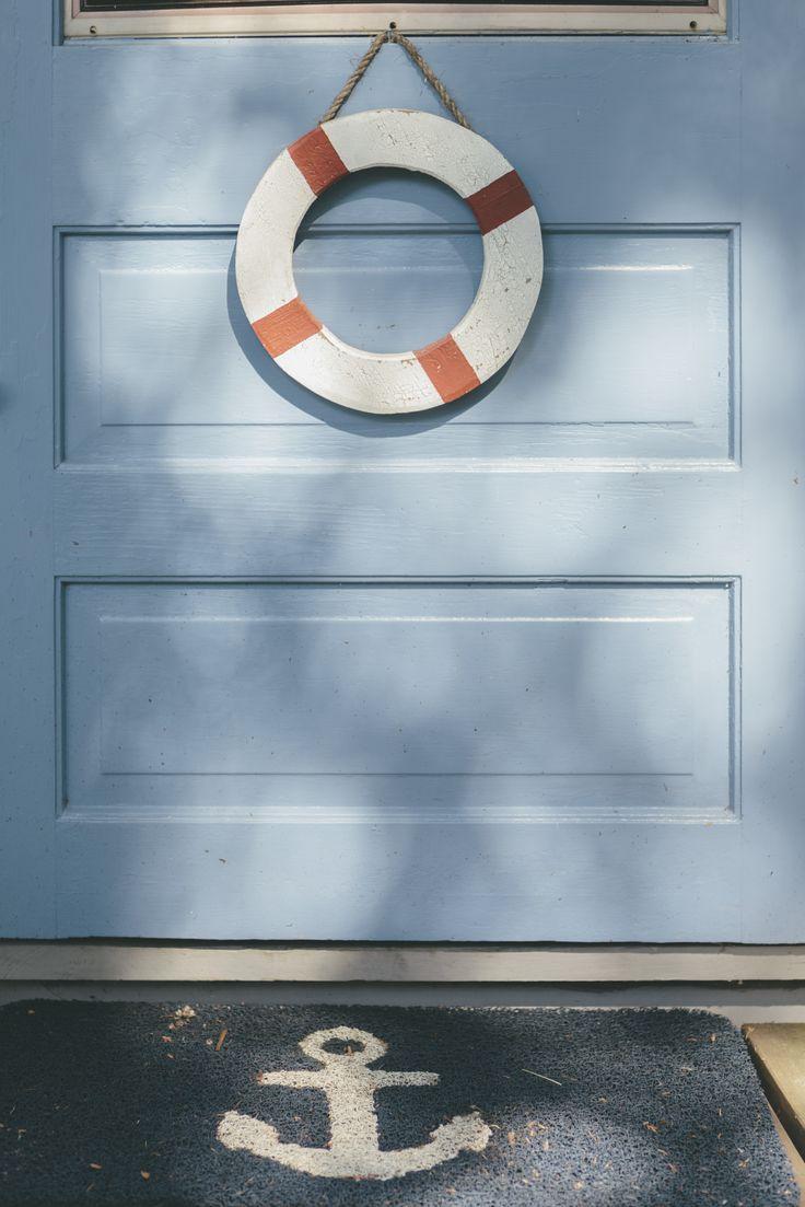 18 best Blue Colour images on Pinterest | Coastal furniture, Color ...