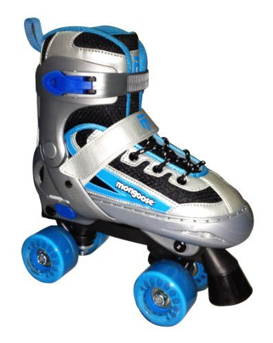 Today's top Low Price Skates coupon: Free Shipping Orders Over $ Get 3 coupons for