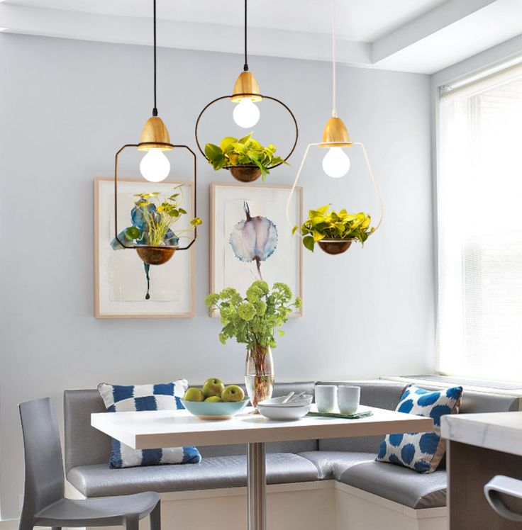 Natural decorations! ECO LED pendant lamp www.kdeco.ro www.facebook.com/kdeco.ro www.wonderfulterrarium.ro www.wonderfulterrarium.ro/EN
