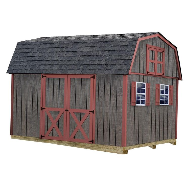 25 Best Ideas About Wood Carport Kits On Pinterest: 25+ Best Ideas About Shed Kits On Pinterest