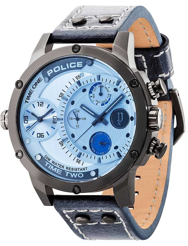 Police watches collection: http://www.e-oro.gr/markes/police-rologia/