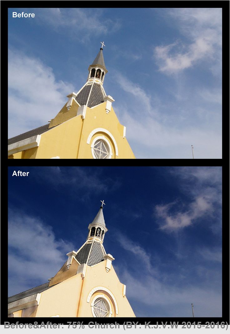 https://flic.kr/p/G71pk2 | Before & After 19 | Let's see the 10 steps:  1 (duplicate background)  -screen 100%  2 (duplicate background)  -soft light 100%  3 (duplicate background)  -multiply 100%  4 (duplicate background)  -multiply 100%  5 (Smart Brush) -pencil sketch (Artistic Presets) -inverse OFF -Opacity 75% (namegiver of this works of art) -effects   6 (Blur Tool) -normal mode -Sample All Layers ON  -on smartbrush tool   7 (effects) -bevel -simple emboss  8(stroke (outline)…