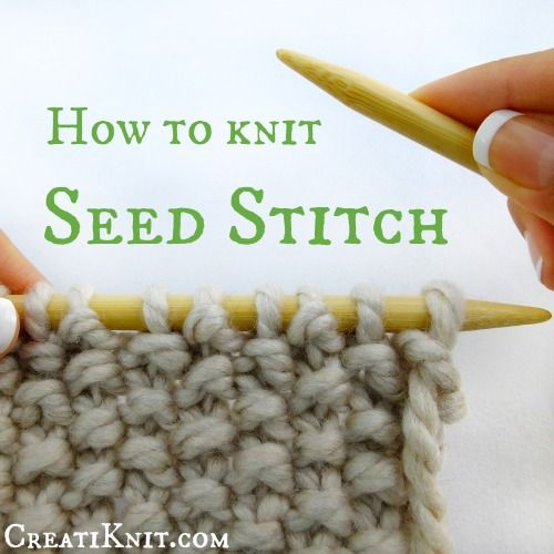 How Many Stitches Per Minute Knitting : 286 best images about Knitting Tutorials on Pinterest