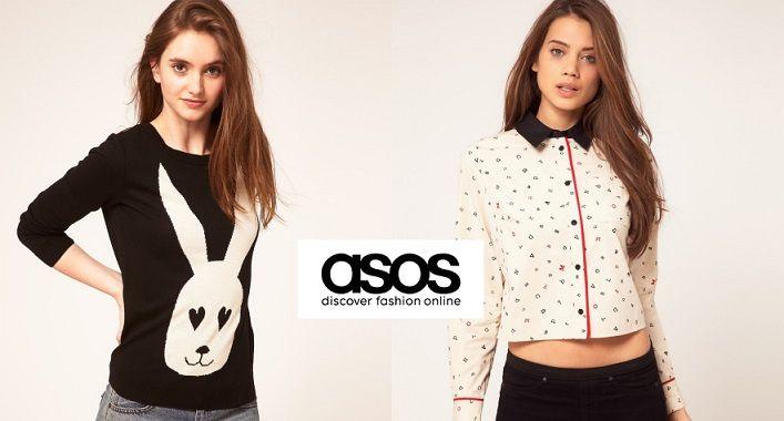 В магазине Asos Скидки до 70% на женские брюки и леггинсы! http://cash4brands.ru/asos-code-promokod-skidka/skidka-do-70-na-zhenskie-bryuki-i-legginsy/
