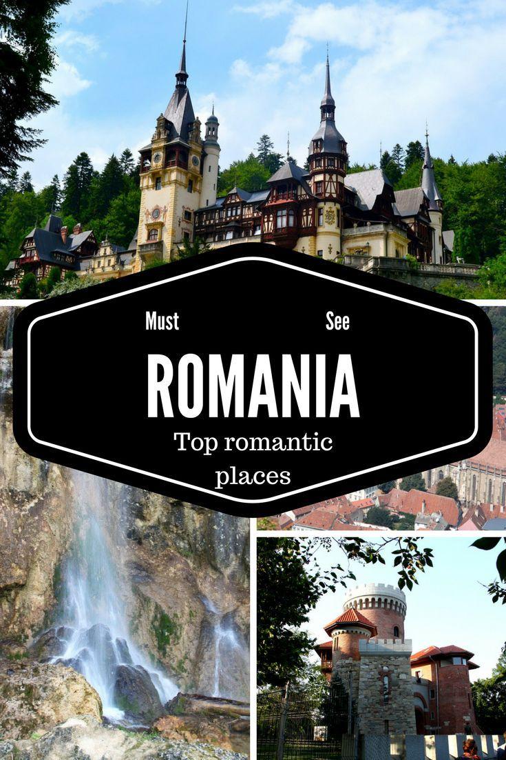 17 Best Ideas About Romantic Places On Pinterest Places