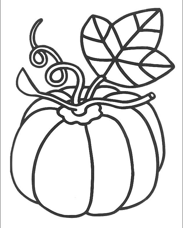 50 best DESSIN COLORIAGE images on Pinterest   Adult coloring, Bulldog frances and Coloring books