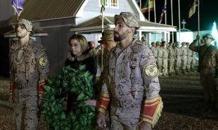 Interior extrema la lucha contra el reclutamiento yihadista en las cárceles