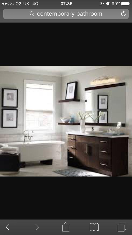 Best Kemper Cabinetry Images Oncabinet Doors
