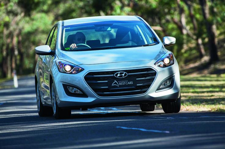 Australia's Best Cars 2015/2016 Awards. Winner - Best Small Car under $35,000 - Hyundai i30 Active RoyalAuto March, 2016. Australia's Best Cars Magazine. #AustraliasBestCars #AustraliasBestCarsAwards #AustraliasBestCarsMagazine #Hyundaii30Active #Hyundaii30 #Hyundai #SmallCar