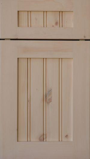 Whitewashing Kitchen Cupboards | Cabinet Fabrication Group | Syracuse, NY |  Select Cabinetry Line .
