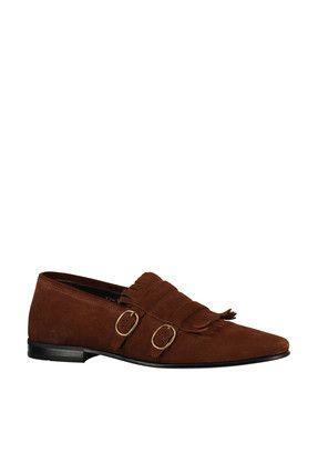 Elle Shoes Hakiki Deri Taba Erkek Ayakkabı || Hakiki Deri Taba Erkek Ayakkabı Elle Shoes Unisex                        http://www.1001stil.com/urun/3464532/elle-shoes-hakiki-deri-taba-erkek-ayakkabi.html?utm_campaign=Trendyol&utm_source=pinterest