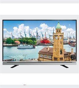 Grundig Hamburg 49 CLE 5545 Full HD Televizyon