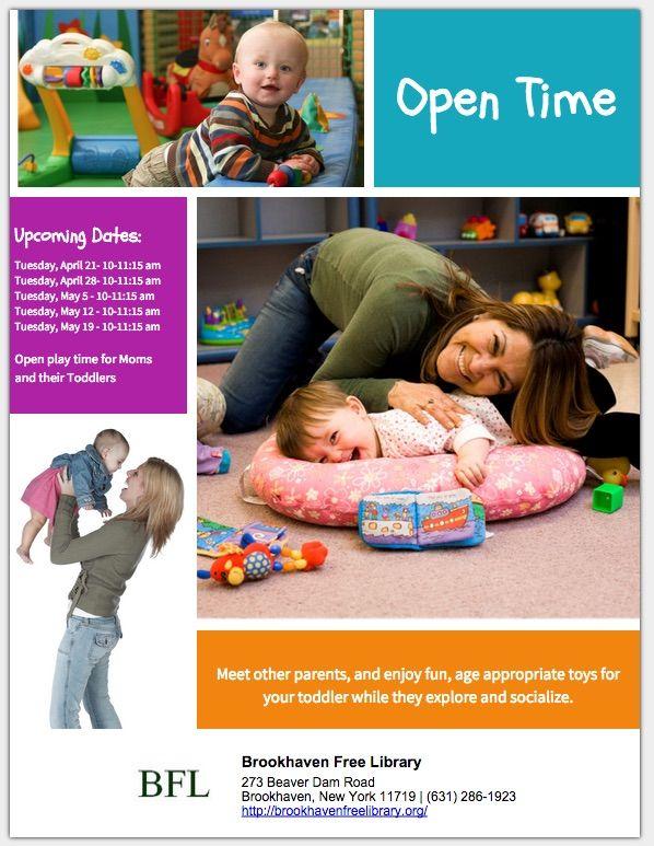 best free flyer program ecza productoseb co