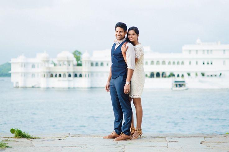 Coupleshoots Archives - Destination Wedding Photographer India.Sharik Verma