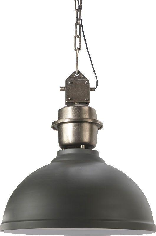 MANCHESTER Taklampe